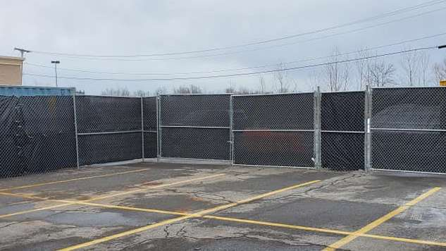Are you looking for temporary fence rentals in New York?