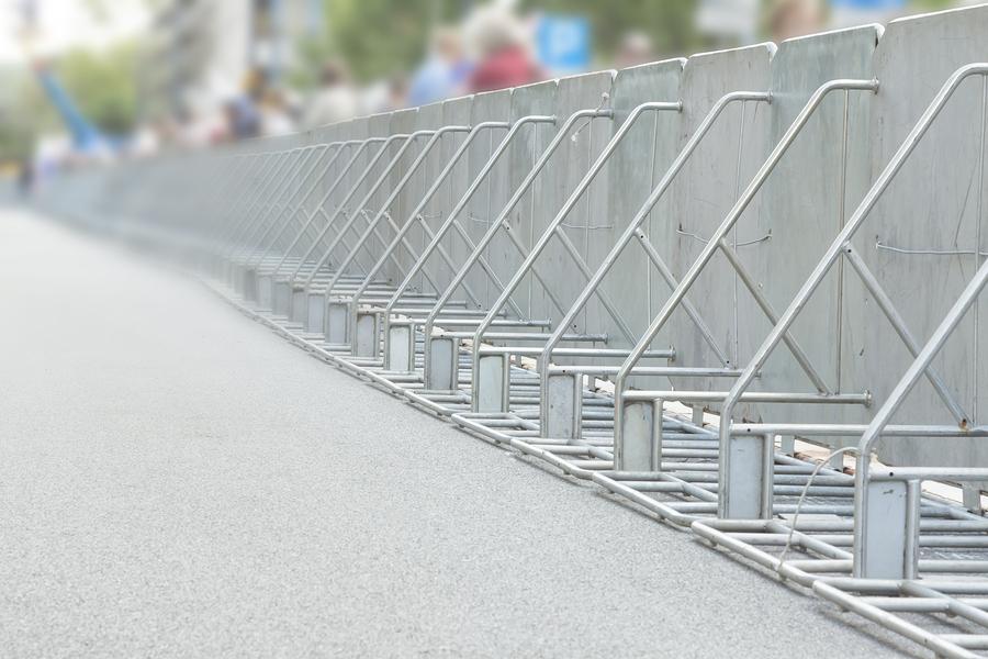 Fencing Contractor Fence Repair Amp Installation Syracuse